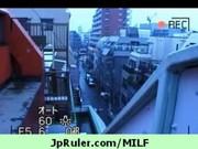japanesemilfplayingwithcockvoyeurpornvideo19
