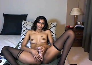 indian mother i widen legs in