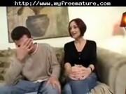 mom son sexing older  mature porn old elderly cum