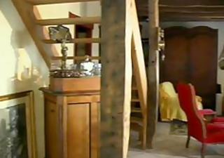 papy voyeur 06 - scene 8