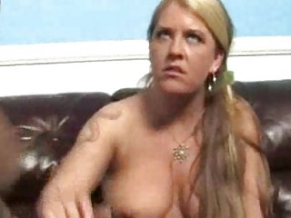 milfs moaning for brown