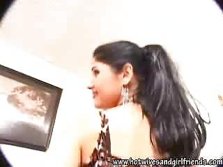 super pakistani woman paroo