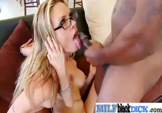 huge black knob need doxy breasty mother i to