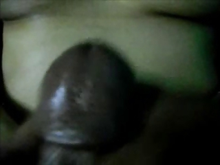 indian lady cummed