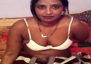 indian babhi g