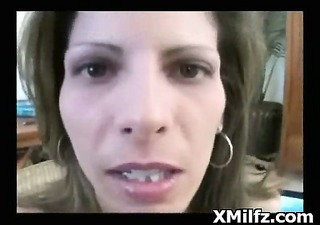hot seductive insane milf fucked hard
