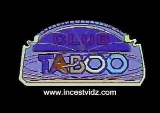 club taboo
