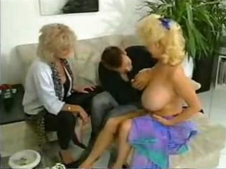 milf aunt and son roleplay
