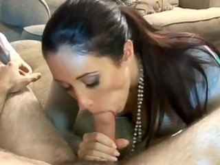 stepmother sex mother id enjoy to drill