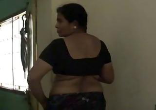 indian aunty 63810