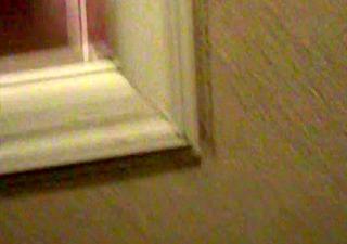 voyeur videos pair in motel room