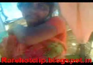 rarehotclip.blogspot.in - village aunty fked by bf
